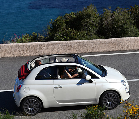 fiat 500 s cabrio zubehoer fiat deutschland. Black Bedroom Furniture Sets. Home Design Ideas