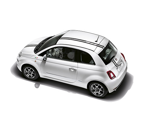 fiat 500 zubeh r fiat deutschland. Black Bedroom Furniture Sets. Home Design Ideas