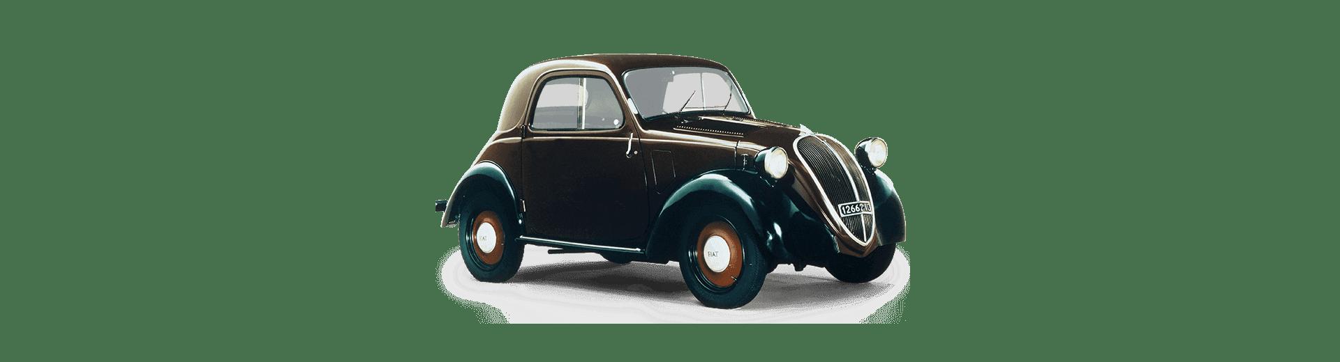fiat deutschland | neuwagen modelle