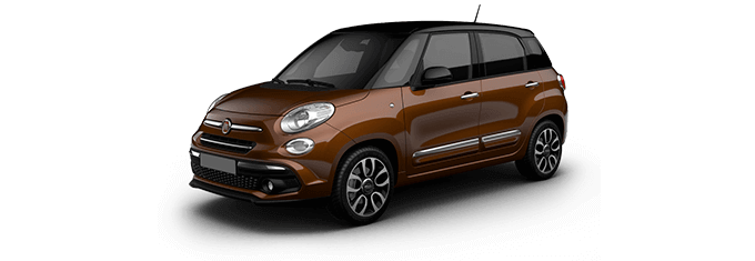 offroad fahrzeug kaufen fiat 500l cross. Black Bedroom Furniture Sets. Home Design Ideas