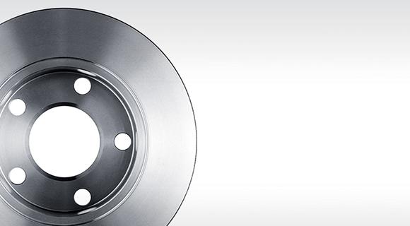 Fiat Ersatzteile: Original-Zahnriemen und -Motorsteuerung | Mopar DE