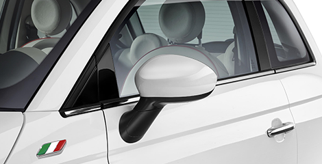 Fiat Original-Ersatzteile: Alle Teile im Überblick | Mopar DE
