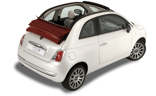 fiat 500c. Black Bedroom Furniture Sets. Home Design Ideas